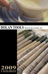 Dolan Trim Tools